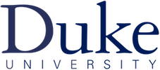Logo_Duke