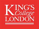 Logo_Kings