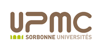 Logo_PMCurie