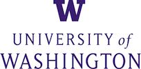 Logo_UWashington