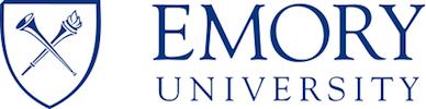 Logo_Emory
