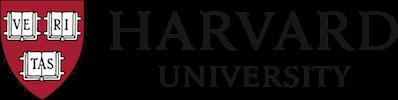 Logo_Harvard
