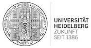 Logo_Heidelberg