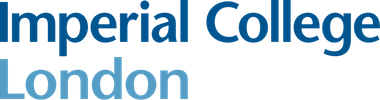 Logo_Imperial
