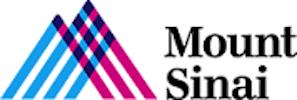 Logo_MountSinai