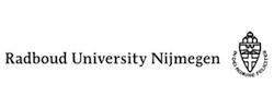Logo_Nijmegen