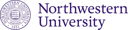 Logo_Northwestern