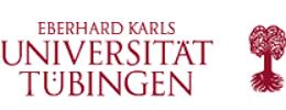Logo_Tubingen