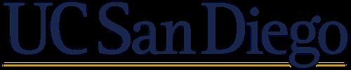 Logo_UCSD