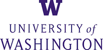 Logo_UWashington